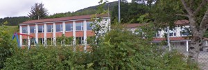 vevring-skole