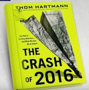 børskrakk-2016-thom-hartmann