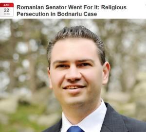 bodnariu-brudd-religionsfrihet