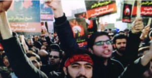krise-saudi-iran