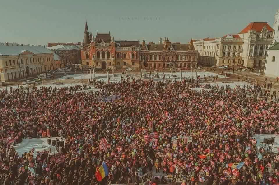 protest-10000