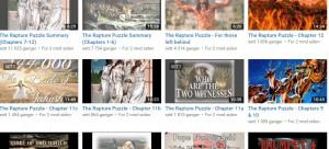 renee-moses-videoer