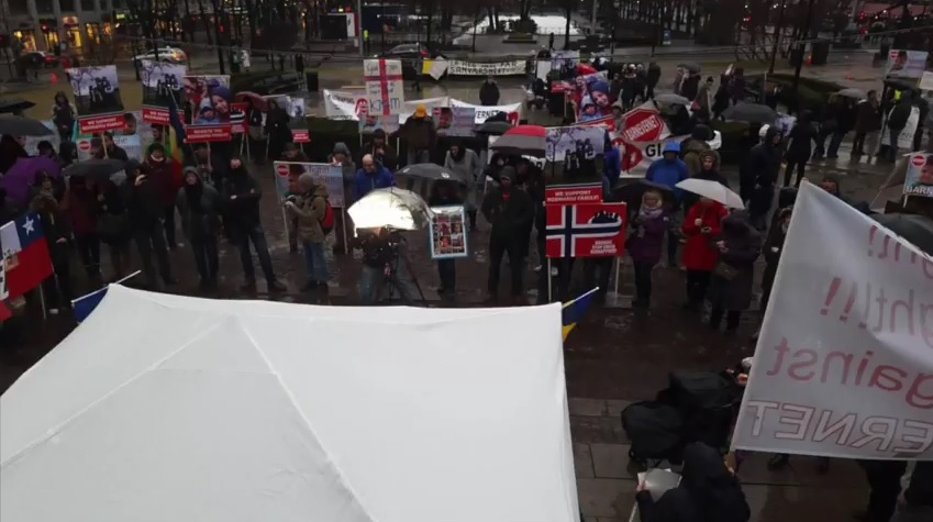 demonstrasjoner-oslo-barnevernet