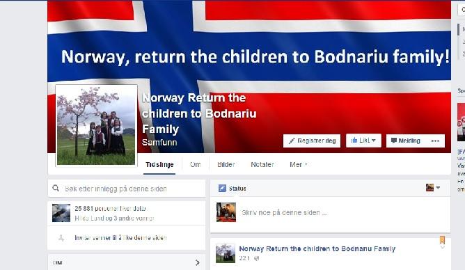 facebook-bodnariu