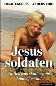 2016-03-jesus-soldaten