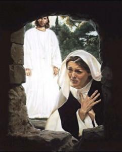 Jesus Resurrection-03