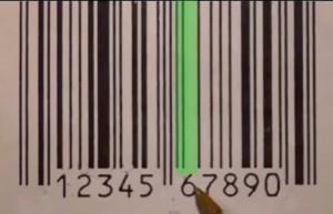 bar-kode