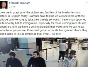 belgia-terror-franklin-graham
