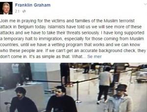 belgia-terror-franklin-graham