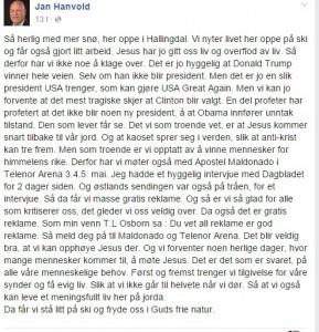 hanvold-fb-maldonado
