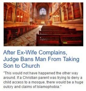 muslim-nektet-far-sonn-kirke