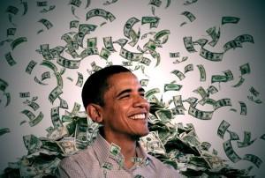 obama-penger