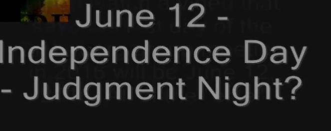 12.juni.2016