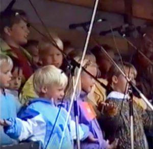 1992-09-05-jernbanetorget