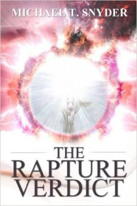 The-Rapture-Verdict
