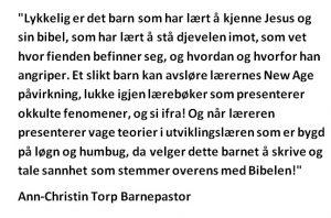 ann-christin-torp