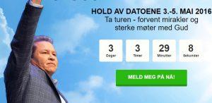 annonse-visjon-norge