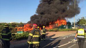 buss-eksplosjon-jerusalem