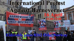 demonstrasjon-barnevernet-april-2016