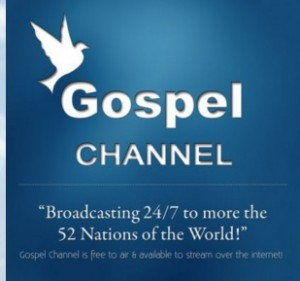 gospel-channel