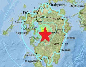 jordskjelv-japan