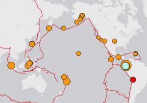 jordskjelv-kart