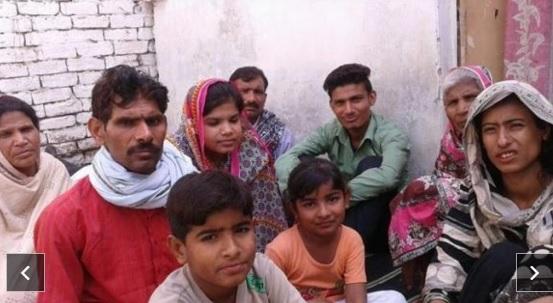 kristen-mann.hakket.til.døde.pakistan