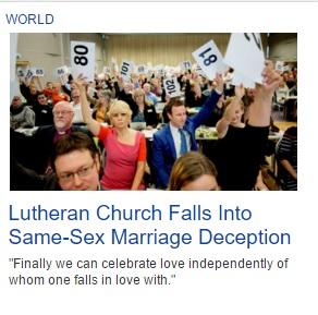 same-sex-bedraget