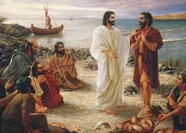 sammen-med -jesus