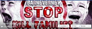 stopp-barnevernet-facebook