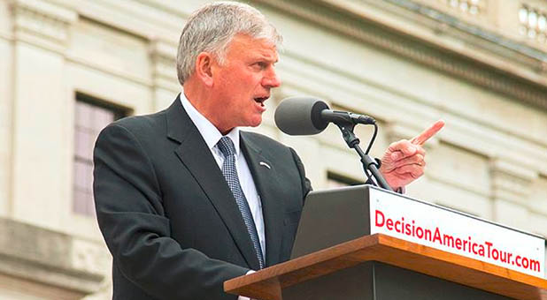 Franklin-Graham-Decision-America-Tour-Submitted
