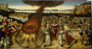 baal-profeter-guds-profet