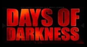 day-of-darkness