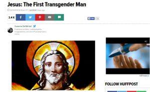 jesus-transkjønnet