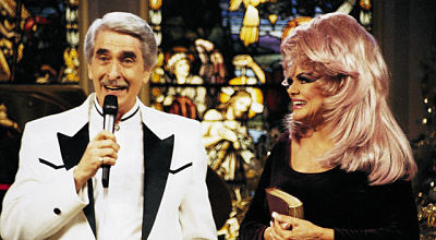 paul-and-jan-crouch