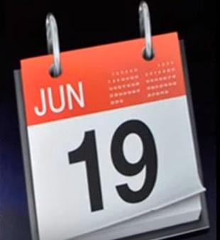 19.juni