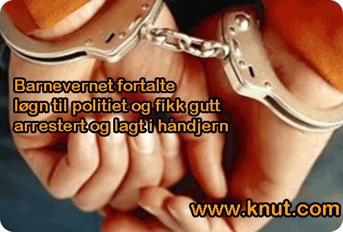 barnevern_politi
