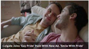 colgate-gay