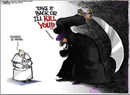 islamicmilitancy31