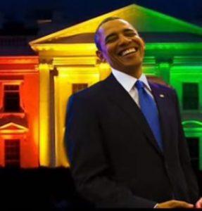 obama-gay-president