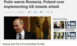 russland-krig