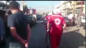 terror-libanon