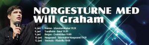 will-graham