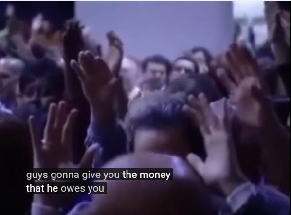 gud-skylder-deg-penger
