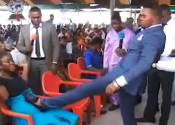 pastor-sparker-syk-i magen