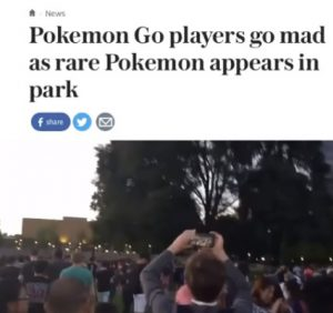 pokemon-galskap