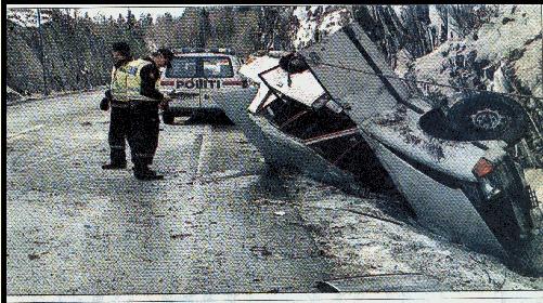 trafikk-ulykken-odd