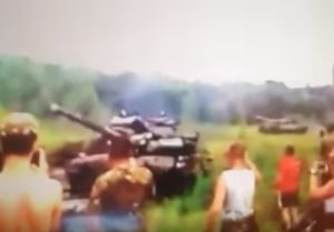 ukriana-war-prelude