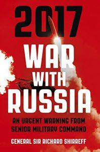 2017-war