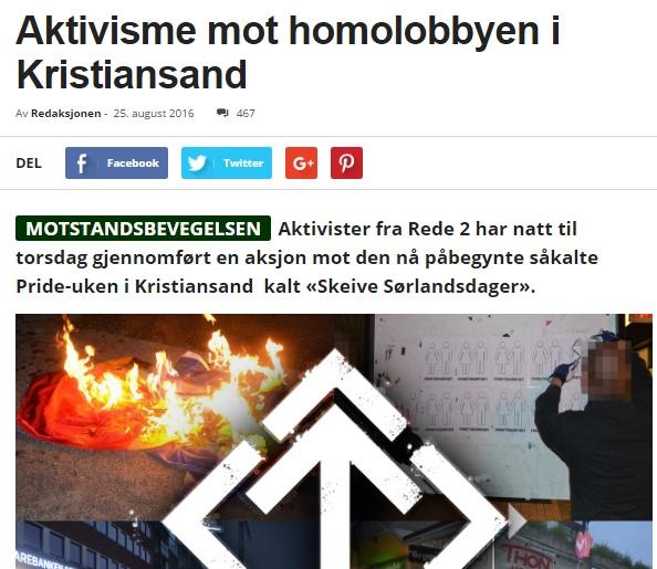 homo-kamp-3-